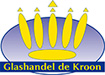 Glashandel de Kroon